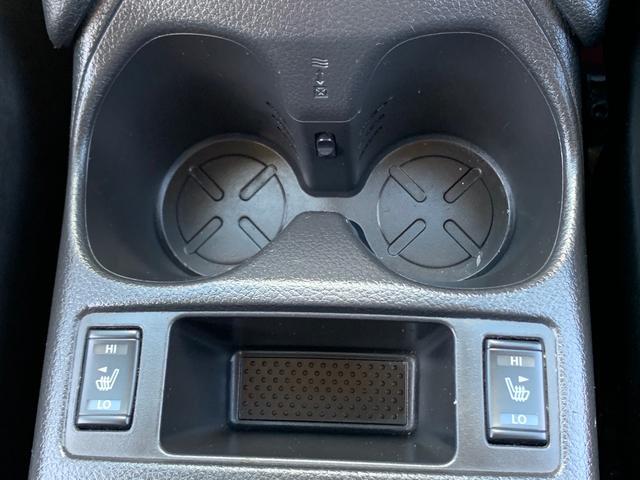20Xtt.9インチBIGナビ・エマージェンシーブレーキ・パワーバックドア・全方位ソナー・バックビューモニター・LEDヘッドランプ・ドライブレコーダー(40枚目)