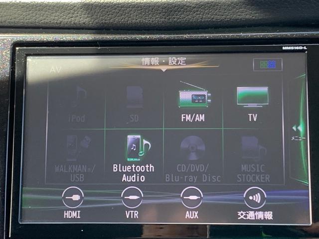 20Xtt.9インチBIGナビ・エマージェンシーブレーキ・パワーバックドア・全方位ソナー・バックビューモニター・LEDヘッドランプ・ドライブレコーダー(45枚目)