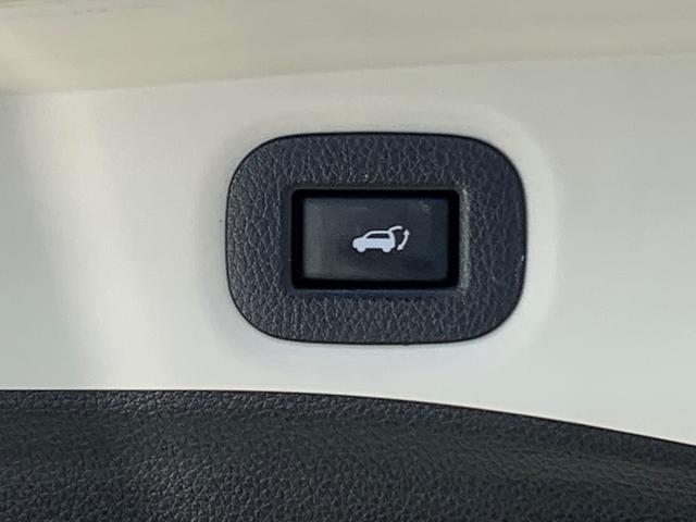 20Xtt.9インチBIGナビ・エマージェンシーブレーキ・パワーバックドア・全方位ソナー・バックビューモニター・LEDヘッドランプ・ドライブレコーダー(58枚目)