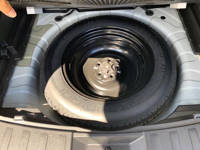 20Xtt.9インチBIGナビ・エマージェンシーブレーキ・パワーバックドア・全方位ソナー・バックビューモニター・LEDヘッドランプ・ドライブレコーダー(61枚目)