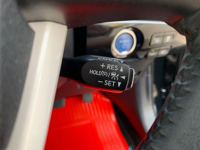 Sセーフティプラス 9インチBIGナビ・フルLEDライト・全方位クリアランスソナー・レーダークルーズコントロール(運転支援サポート)アルミホイール・ドライブレコーダー(22枚目)