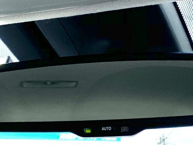 Sセーフティプラス 9インチBIGナビ・フルLEDライト・全方位クリアランスソナー・レーダークルーズコントロール(運転支援サポート)アルミホイール・ドライブレコーダー(42枚目)