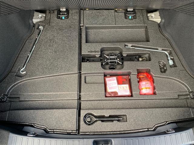 Sセーフティプラス 9インチBIGナビ・フルLEDライト・全方位クリアランスソナー・レーダークルーズコントロール(運転支援サポート)アルミホイール・ドライブレコーダー(53枚目)