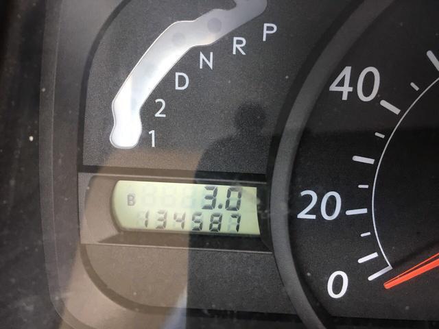 スバル サンバートラック 2WD オートマ エアコン パワステ
