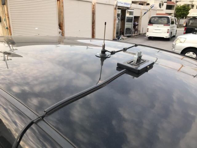 LPG改 ハイブリッド タクシー仕様(10枚目)