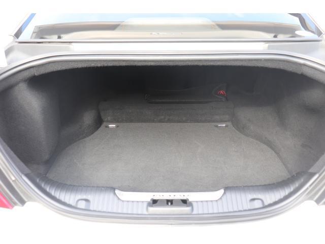 3.0 V6 340PS 8AT シートクーラー(17枚目)