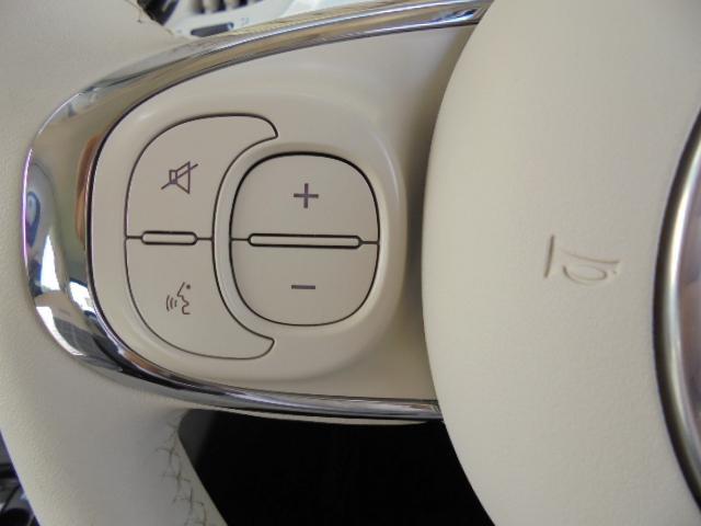 チンクエチェント1.2POPアルミホイールベージュ幌を装備しています!!内外装ともにきれいな1台デス!!現車確認・ご試乗も対応致します!1※要ご予約となります。。