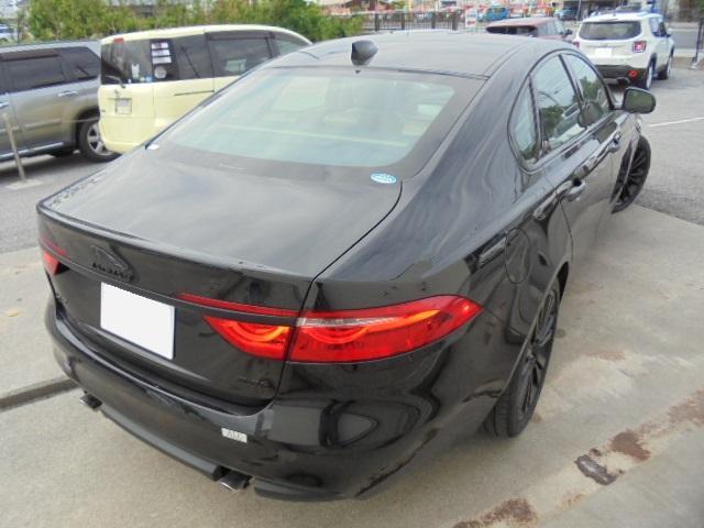 プレステージ ブラックパッケージ仕様車新車保証継承(11枚目)