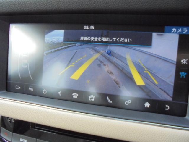 プレステージ ブラックパッケージ仕様車新車保証継承(16枚目)