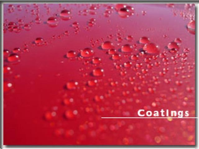 ※以降別途費用オプションのご紹介★Premium Glass Coat  ★フッ素系、ガラス系の両方のメリットを併せ持った高品質ハイブリッドボディコーティングです!※別途費用となります。