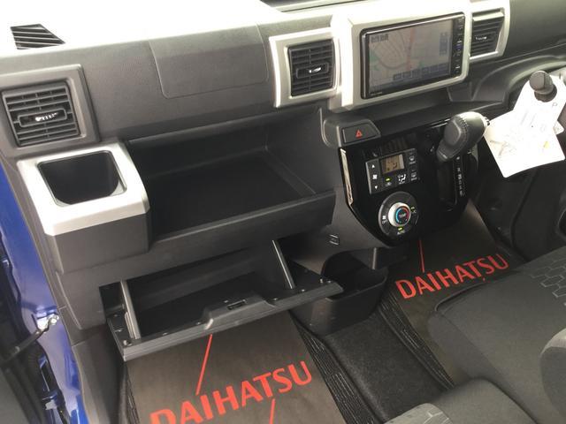 GターボSAIII ナビ付 Bカメラ ターボ LED前照灯(20枚目)