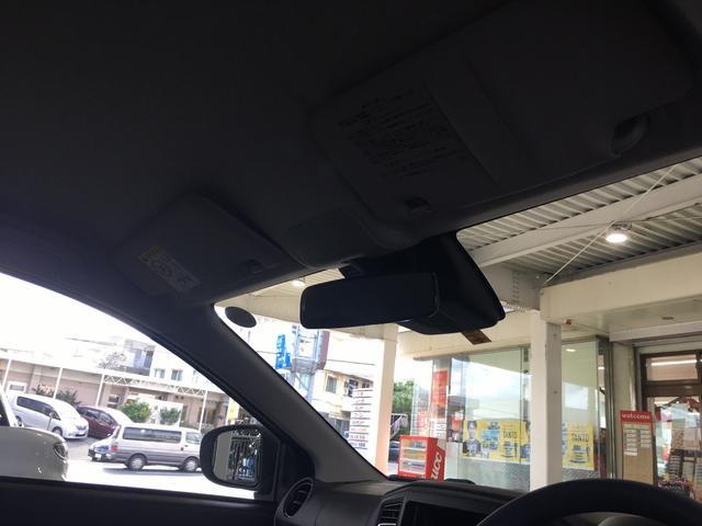 「ダイハツ」「ミライース」「軽自動車」「沖縄県」の中古車27