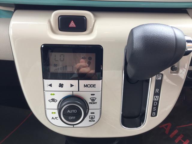 「ダイハツ」「ムーヴキャンバス」「コンパクトカー」「沖縄県」の中古車11
