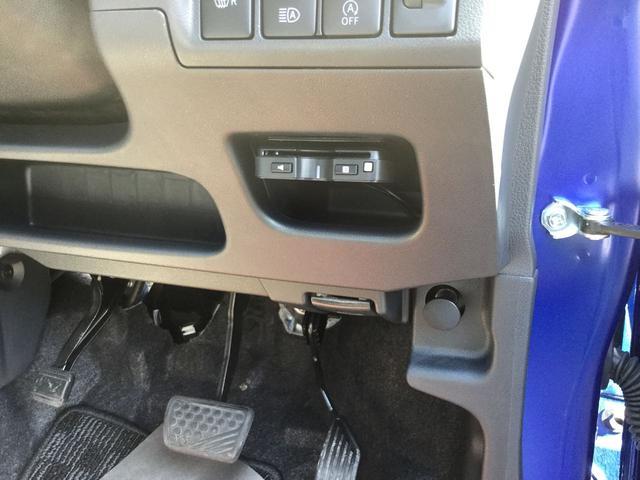 ポイント3  ダイハツが残価を保証♪♪  ※車両状態が定めた条件を満たす場合に限ります。