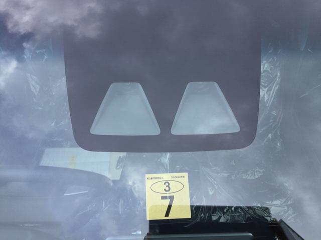 65歳以上の方必見!!サポカー補助金がスタートしています。衝突軽減ブレーキ搭載のお車購入で最大中古車の場合4万円補助!!