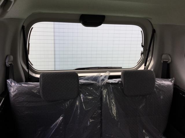 窓が大きくて視認性GOOD