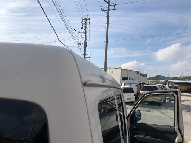 「ダイハツ」「ハイゼットカーゴ」「軽自動車」「沖縄県」の中古車21