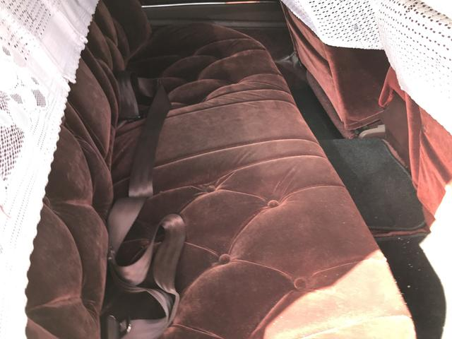 「トヨタ」「マークII」「セダン」「沖縄県」の中古車43