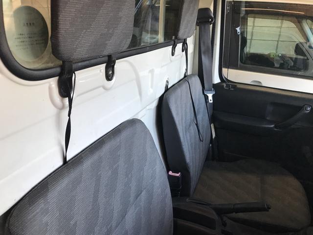 5MT エアコン 2WD(8枚目)