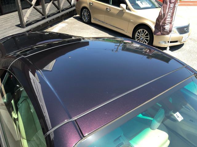 「トヨタ」「ソアラ」「オープンカー」「沖縄県」の中古車17