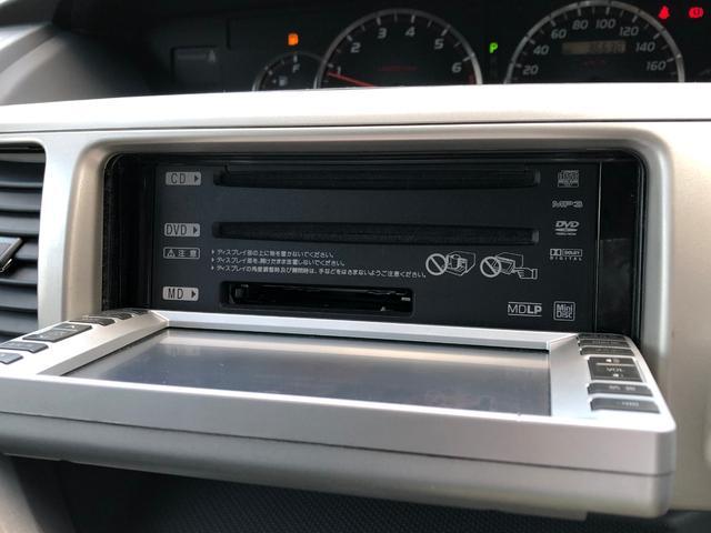 「トヨタ」「ヴォクシー」「ミニバン・ワンボックス」「沖縄県」の中古車24
