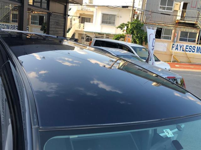 「トヨタ」「ヴォクシー」「ミニバン・ワンボックス」「沖縄県」の中古車27