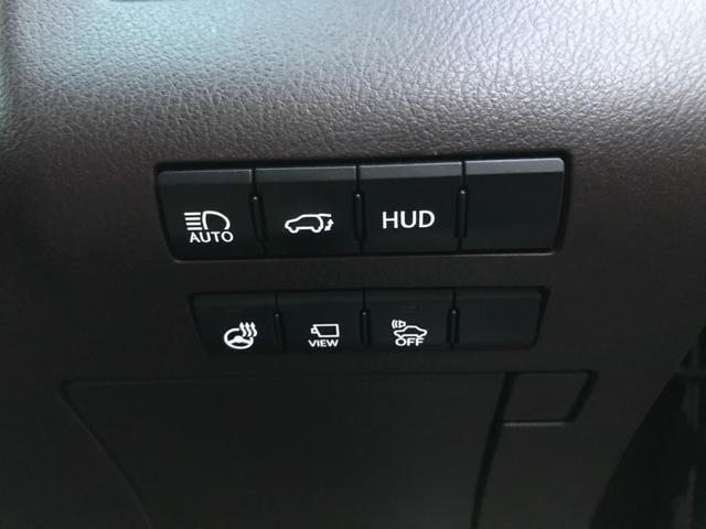 ☆AUTOハイビームも装備!HUDとはフロントガラスにスピードーメーターが映る機能です☆