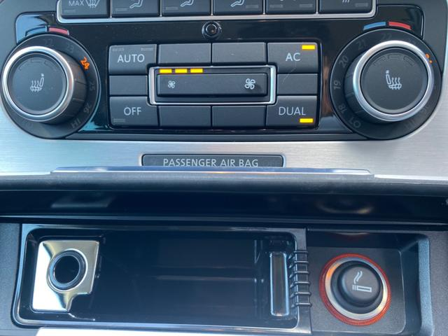 「フォルクスワーゲン」「パサートヴァリアント」「ステーションワゴン」「沖縄県」の中古車25