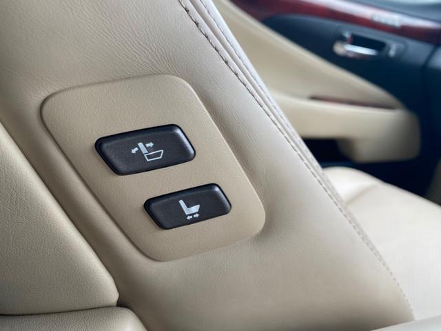 〇運転席から助手席のシーtポジションを操作する事が出来、後席に人を乗せるときなどにとても役に立ちます〇