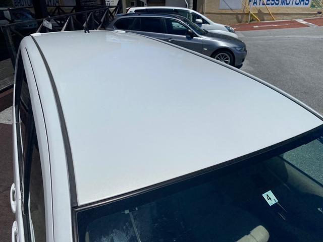 プラタナ Gエディション スマートエントリーキー 両側パワースライドドア カロッツェリアナビ 地デジ DVD Bluetoothオーディオ バックカメラ フロントカメラ 修復歴無し 買取直販 弊社仕入れ元県外車両(10枚目)