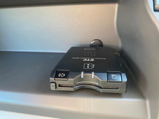 プラタナ Gエディション スマートエントリーキー 両側パワースライドドア カロッツェリアナビ 地デジ DVD Bluetoothオーディオ バックカメラ フロントカメラ 修復歴無し 買取直販 弊社仕入れ元県外車両(33枚目)