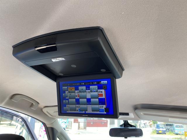 ハイウェイスター プロパイロットエディション 両側パワースライドドア社外ナビTV DVD社外フリップダウンモニター Bluetooth接続可LEDヘッドライトETCバックカメラ社外アルミ(5枚目)