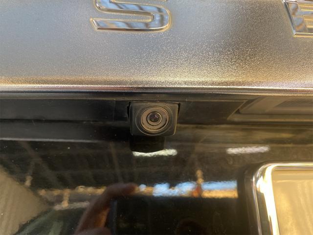 ハイウェイスター プロパイロットエディション 両側パワースライドドア社外ナビTV DVD社外フリップダウンモニター Bluetooth接続可LEDヘッドライトETCバックカメラ社外アルミ(6枚目)