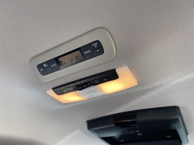 ハイウェイスター プロパイロットエディション 両側パワースライドドア社外ナビTV DVD社外フリップダウンモニター Bluetooth接続可LEDヘッドライトETCバックカメラ社外アルミ(41枚目)