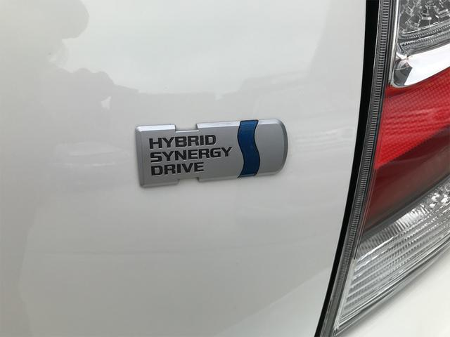 S プッシュスタートスマートキーアイドリングストップ衝突軽減ブレーキ・衝突安全ボディウィンカーミラーナビDVD・USB/AUX入力端子ETC(24枚目)