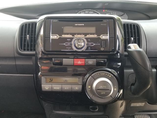 カスタムL Bluetoothオーディオ 純正15インチアルミ(13枚目)