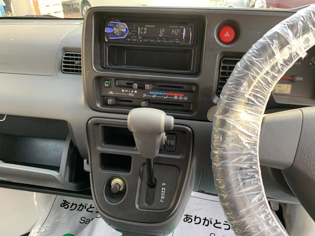 「ダイハツ」「ハイゼットカーゴ」「軽自動車」「沖縄県」の中古車22