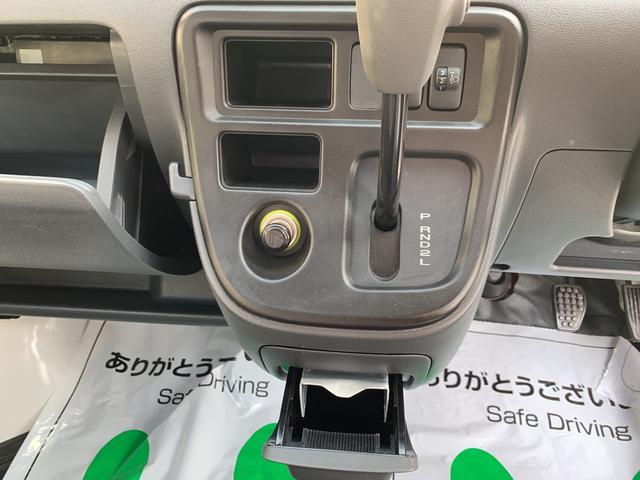 「ダイハツ」「ハイゼットカーゴ」「軽自動車」「沖縄県」の中古車25