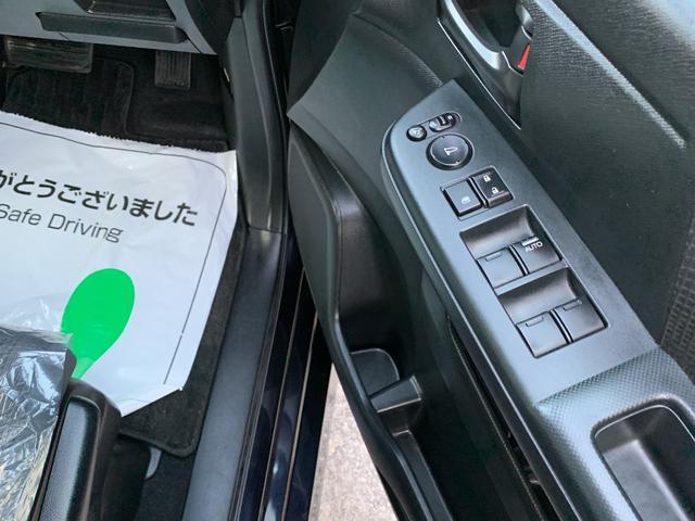 「ホンダ」「ステップワゴンスパーダ」「ミニバン・ワンボックス」「沖縄県」の中古車26