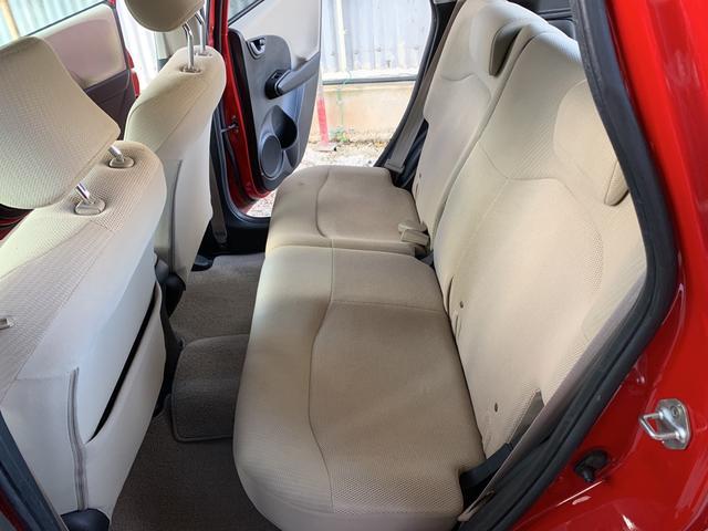 「ホンダ」「フィット」「コンパクトカー」「沖縄県」の中古車20