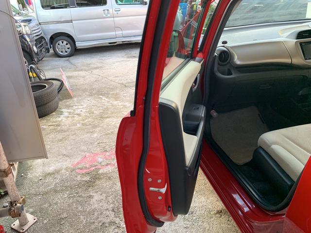 「ホンダ」「フィット」「コンパクトカー」「沖縄県」の中古車21