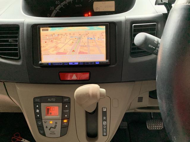 「ダイハツ」「ムーヴ」「コンパクトカー」「沖縄県」の中古車29