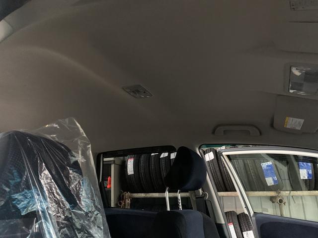 「ホンダ」「フィット」「コンパクトカー」「沖縄県」の中古車29