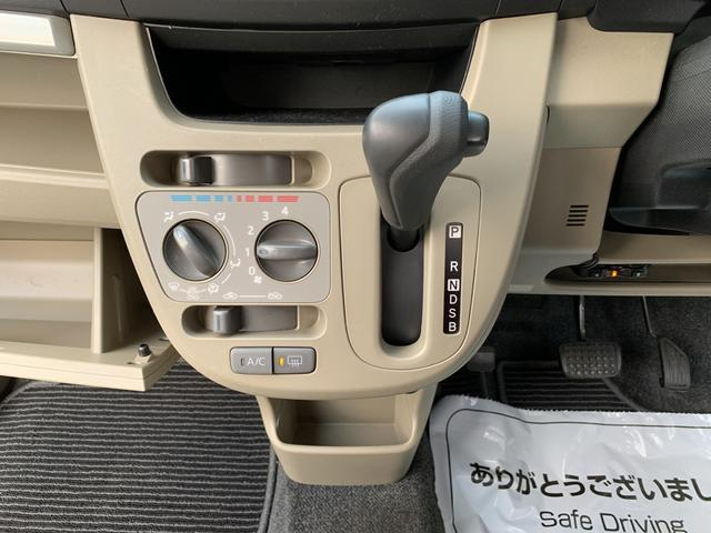 「ダイハツ」「ムーヴ」「コンパクトカー」「沖縄県」の中古車28