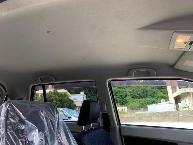 「スズキ」「ワゴンR」「コンパクトカー」「沖縄県」の中古車29