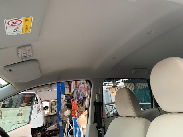 「日産」「デイズ」「コンパクトカー」「沖縄県」の中古車26