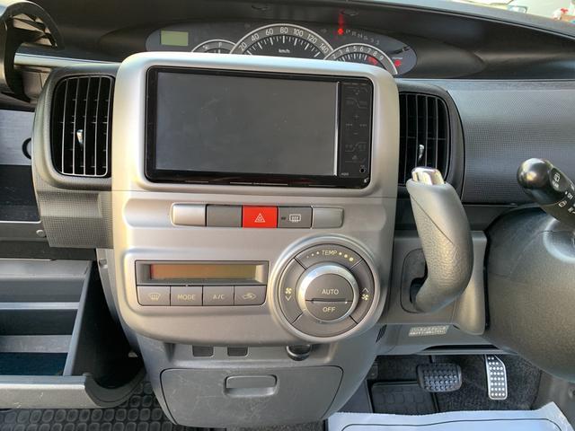 「ダイハツ」「タント」「コンパクトカー」「沖縄県」の中古車27