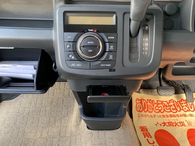 「日産」「モコ」「コンパクトカー」「沖縄県」の中古車27