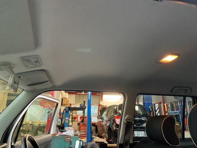 「ダイハツ」「ムーヴコンテ」「コンパクトカー」「沖縄県」の中古車28
