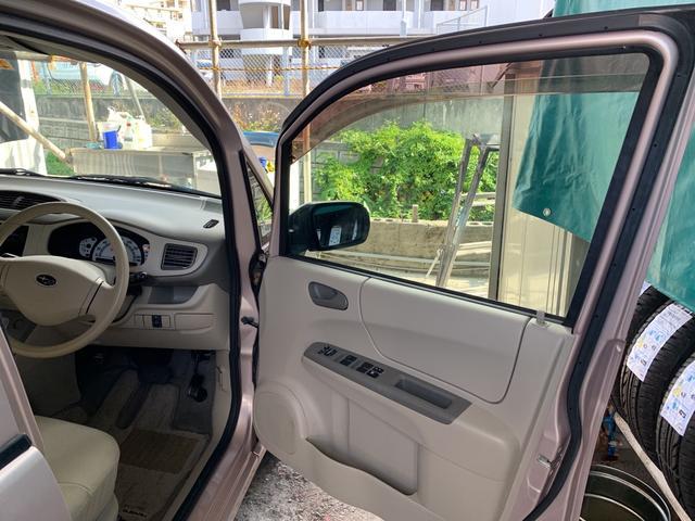「スバル」「ステラ」「コンパクトカー」「沖縄県」の中古車11
